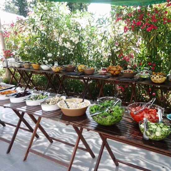 Food3-square